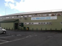 Brook Activity Centre