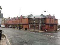 Houghton-le-Spring Library & Customer Service Centre