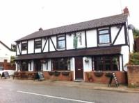 Heath Inn
