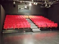 STEM Theatre