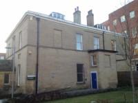 Beech Grove Terrace