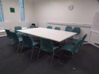 Group Study Room (02-210)