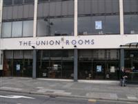 Union Rooms