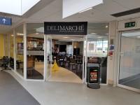 Delimarché