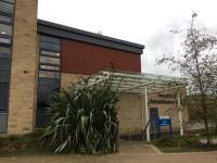 Houghton Primary Care Centre - Rehabilitation Unit