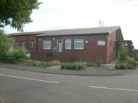 Cowdray Hall