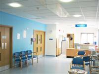 Urology Centre