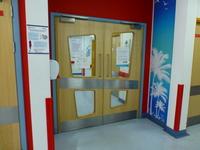 Oak Centre - Daycare