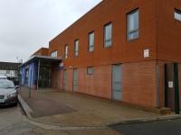Chadwell Heath Health Centre