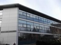 Leeds Innovation Centre