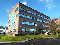 Newtownabbey Campus - Hair and Beauty