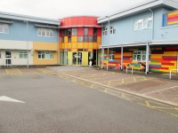 Redgrave Children And Young People's Centre
