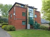 University Court - House 63