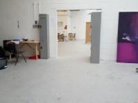 SS - Sculpture Workshop