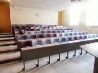 Pearson Building, Lecture Theatre G22