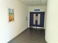 Oberlands Centre - Crevichon Ward