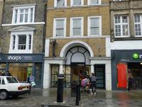 Next - Colchester - High Street