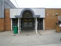 Dovehouse Theatre