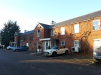 Holiday Inn Milton Keynes East M1, Jct.14 Hotel - Conference Facilities