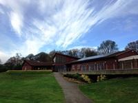 Rufford Park Golf Club