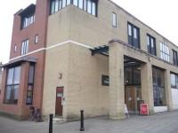 Maldon Registration Office