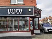 Bennetts of Fleetwood