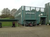Grassroots Children's Centre