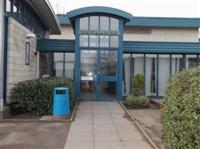 Arthur Terry Sports Centre
