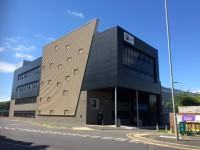 Olive Grove Campus