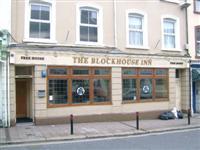 Blockhouse Inn