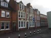 EWMHS Colchester
