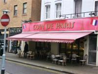 Coin De Paris
