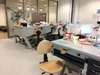 F27 - Dental Laboratory