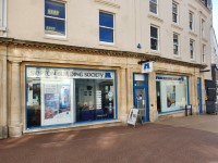 Skipton Building Society - Bournemouth