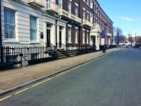 1-7 Abercromby Square