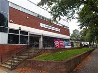 Beeches Pool and Fitness Centre