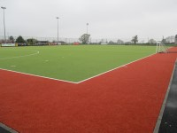 Ardmore Recreation Centre