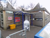 Beechfield Family Centre