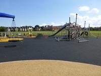 Carlton Road Park