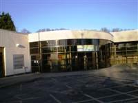 Weald Sports Centre