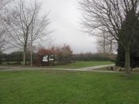 Barkers Park