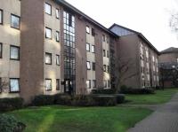 Birkbeck Court