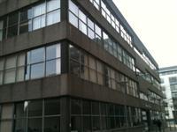 Fitzroy Building