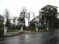 Annanhill Park