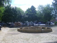 Coppermill Park