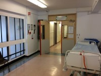 Ward F7 - Acute Medical Unit
