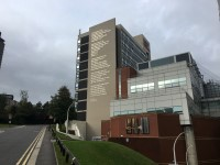 Howard Building