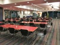 Teaching/Seminar Room(s) (228)