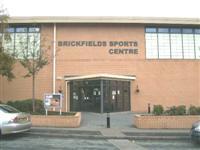 Brickfields Sports Centre