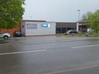 Southam Leisure Centre